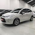 Foto venta Auto usado Citroen C3 Exclusive (2014) color Blanco precio $359.900