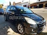 Foto venta Auto usado Citroen C3 Exclusive (2013) color Negro precio $310.000