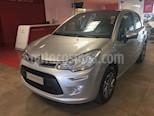 Foto venta Auto nuevo Citroen C3 Feel VTi Aut color Gris Aluminium precio $700.500