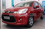 Foto venta Auto nuevo Citroen C3 Feel VTi Aut color A eleccion precio $768.675
