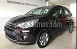 Foto venta Auto nuevo Citroen C3 Feel VTi color A eleccion precio $524.000