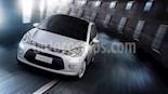 Foto venta Auto nuevo Citroen C3 Feel VTi color A eleccion precio $485.000
