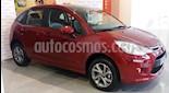 Foto venta Auto nuevo Citroen C3 Feel VTi color A eleccion precio $481.900