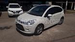 Foto venta Auto usado Citroen C3 Feel (2016) color Blanco precio $469.000