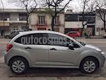 Foto venta Auto usado Citroen C3 Origine Pack Zenith (2014) color Gris Claro precio $290.000