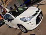 Foto venta Auto usado Citroen C3 Origine (2014) color Blanco precio $402.500