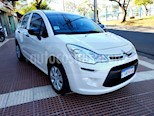Foto venta Auto usado Citroen C3 Origine (2015) color Blanco precio $414.990