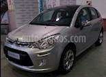 Foto venta Auto nuevo Citroen C3 Shine VTi Aut color A eleccion precio $545.000