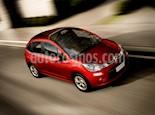 Foto venta Auto nuevo Citroen C3 Shine VTi Aut color A eleccion precio $579.000