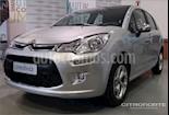 Foto venta Auto nuevo Citroen C3 Shine VTi Aut color A eleccion