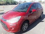 Foto venta Auto usado Citroen C3 Tendance Pack Secure  (2014) color Rojo Rubi precio $309.900