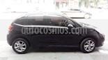 Foto venta Auto usado Citroen C3 Tendance Pack Secure  (2013) color Negro precio $320.000