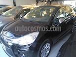 Foto venta Auto usado Citroen C3 Tendance (2014) color Negro precio $340.000