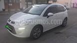 Foto venta Auto usado Citroen C3 Tendance (2013) color Blanco precio $299.000