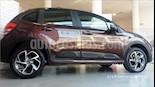 Foto venta Auto nuevo Citroen C3 Urban Trail VTi color A eleccion