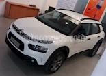 Foto venta Auto nuevo Citroen C4 Cactus THP Shine Aut color Azul Esmeralda precio $1.207.000