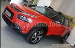 Foto venta Auto nuevo Citroen C4 Cactus THP Shine Aut color Rojo Aden precio $813.000