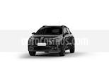 Foto venta Auto nuevo Citroen C4 Cactus Vti 115 Feel Pack Aut color A eleccion precio $699.000