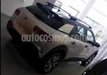 Foto venta Auto nuevo Citroen C4 Cactus Vti 115 Feel Pack Aut color A eleccion precio $1.147.270