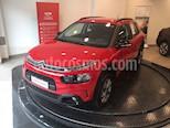 Foto venta Auto nuevo Citroen C4 Cactus Vti 115 Feel color Rojo Aden precio $588.000