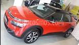Foto venta Auto nuevo Citroen C4 Cactus Vti 115 Feel color A eleccion precio $579.900