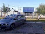 Foto venta Auto Usado Citroen C4 Grand Picasso 1.6 HDi Shine (2018) color Gris Aluminium precio $948.000