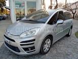 Foto venta Auto usado Citroen C4 Grand Picasso 1.6 HDi (2013) color Gris Aluminium precio $770.000
