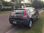 Foto venta Auto usado Citroen C4 Hatchback 1.6 X Pack Plus (2014) color Gris precio $350.000
