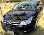 Foto venta Auto usado Citroen C4 Hatchback 1.6 X Pack Plus (2012) color Negro precio $249.500