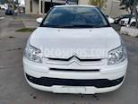 Foto venta Auto usado Citroen C4 Hatchback 2.0 Exclusive (2013) color Blanco precio $300.000