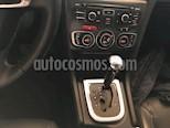 Foto venta Auto usado Citroen C4 Lounge 1.6 Feel THP Aut (2014) color Blanco precio $385.000