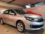 Foto venta Auto nuevo Citroen C4 Lounge 1.6 Feel THP Aut color A eleccion precio $770.000