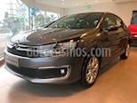 Foto venta Auto nuevo Citroen C4 Lounge 1.6 HDi Feel Pack color A eleccion precio $824.400