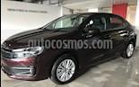 Foto venta Auto nuevo Citroen C4 Lounge 1.6 Live VTi color A eleccion precio $574.860