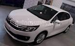 Foto venta Auto nuevo Citroen C4 Lounge 1.6 Live VTi color A eleccion precio $575.000