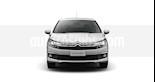 Foto venta Auto nuevo Citroen C4 Lounge 1.6 Shine THP Aut color A eleccion precio $779.000