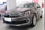 Foto venta Auto nuevo Citroen C4 Lounge 1.6 Shine THP Aut color A eleccion precio $965.500