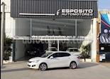 Foto venta Auto usado Citroen C4 Lounge 1.6 Tendance Aut (2013) color Blanco precio $485.000