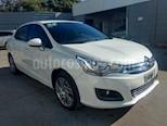 Foto venta Auto usado Citroen C4 Lounge 1.6 Tendance Aut (2014) color Blanco Nacarado precio $420.000