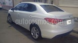 Citroen C4 Lounge Exclusive HDi Pack Select usado (2014) color Blanco Nacarado precio $630.000