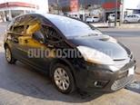 Foto venta Auto usado Citroen C4 Picasso 1.6 HDi Tendance (2011) color Negro precio $370.000