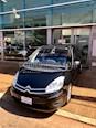 Foto venta Auto usado Citroen C4 Picasso 1.6 HDi Tendance (2012) color Negro precio $350.000