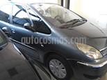 Foto venta Auto usado Citroen C4 Picasso 2.0i BVA (2010) color Gris Oscuro precio $185.000
