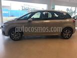 Foto venta Auto nuevo Citroen C4 Spacetourer 1.6 Feel Aut color Gris precio $960.000