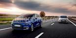 Foto venta Auto nuevo Citroen C4 Spacetourer 1.6 HDi Feel Pack color A eleccion precio $1.193.100