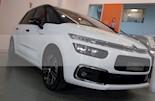 Foto venta Auto nuevo Citroen C4 Spacetourer 1.6 HDi Rip Curl  color Blanco Banquise precio $1.476.740