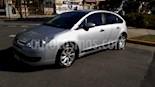 Foto venta Auto usado Citroen C4 - (2012) precio $275.000
