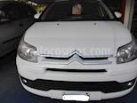 Foto venta Auto usado Citroen C4 - (2012) color Blanco precio $280.000