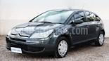 Foto venta Auto usado Citroen C4 1.6 HDi SX (2011) color Gris Oscuro precio $230.000