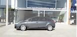 Foto venta Auto usado Citroen C4 1.6i X (2011) color Gris Oscuro precio $238.000